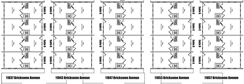 bricksome_site_plan